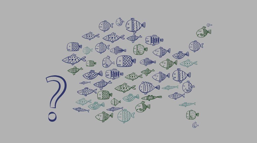 La moltiplicazione dei pani e dei pesci