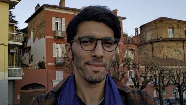 """Da Bra a Chicago per 3 mesi, Amajou e il """"Community organizer"""": """"Ora, ho una visione completamente diversa degli Stati Uniti d'America"""""""