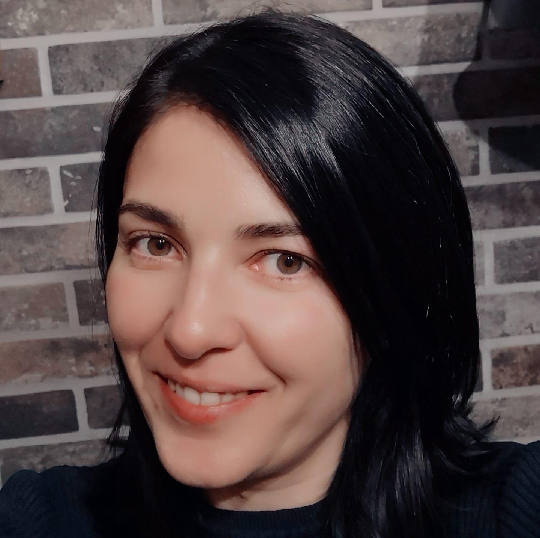 Maria La Porta