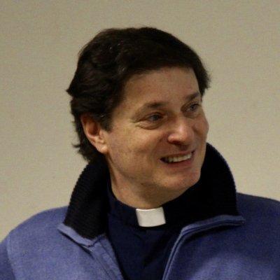Alberto Orlando