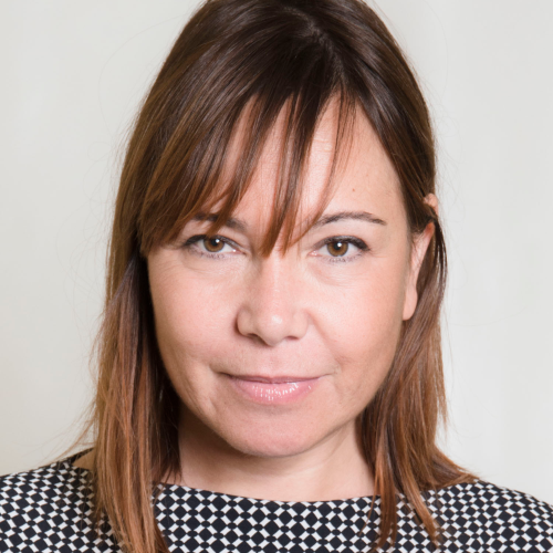 Fabiana Musicco