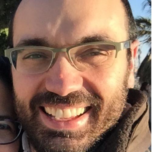 Francesco Cursale